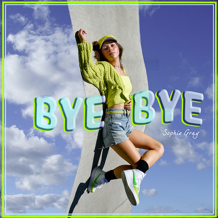 Bye Bye 2