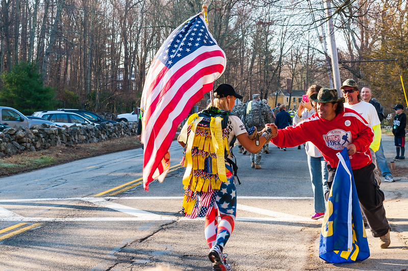 Military Friends Foundation's Tough Ruck 2015.  More pictures at https://www.maiakphotography.com/EVENTS/TOUGH-RUCK/Tough-Ruck-2015