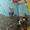 Climbing2018-1