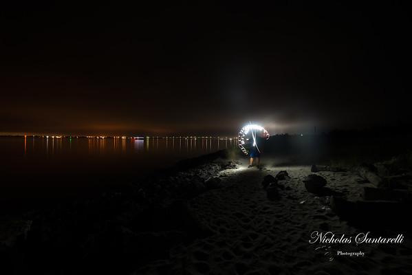 Fire Island-14