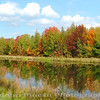 Fall Foliage - Saco, Maine<br /> FO_0001-Pic 060