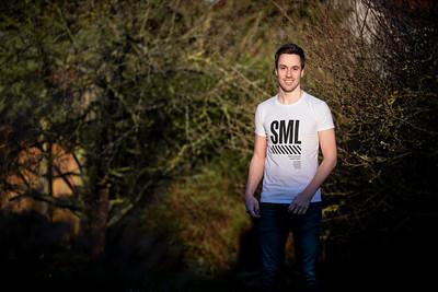 www.smilewear.de