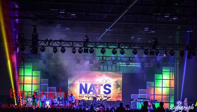 NATS-10