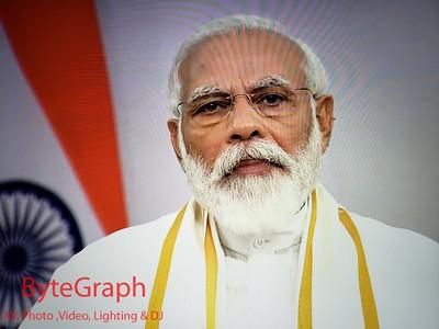 Narendra Modi Priminister of india