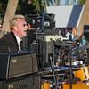 Concert in the Park, Sgt. Pepper Drummer