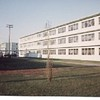 CBC Davisville (RI) Barracks (90 Men per Floor)-Jim Picotti MCB-7