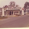 CBC Gulfport Main Gate 1969