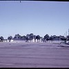DPPO (IPO) Barracks 1968