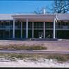 Ramada Inn-April 1970