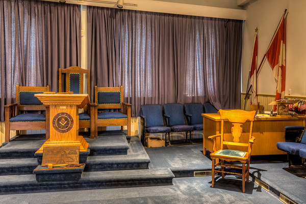 Photographic study of masonic lodges of freemasons vancouver island temple masonic lodge no33 duncan cowichan valley vancouver island british sciox Images