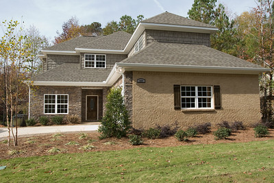 237 Hickory Woods Drive