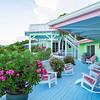 DSC04184, David Scarola Photography, The Lime House, Marsh Harbour, Bahamas Homes