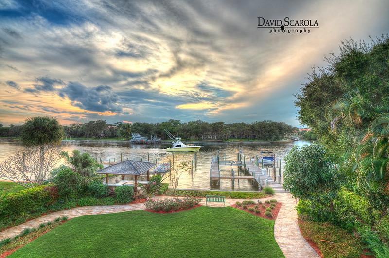 DSC00740 David Scarola Photography FOR WEB