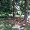 6482 Shawnee Lane-32