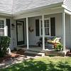 6482 Shawnee Lane-41