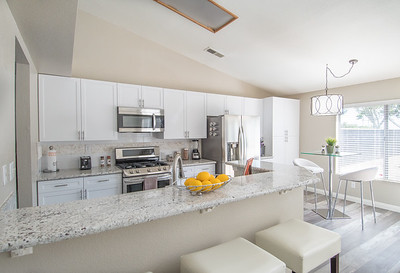 Real Estate Photography in Victorville