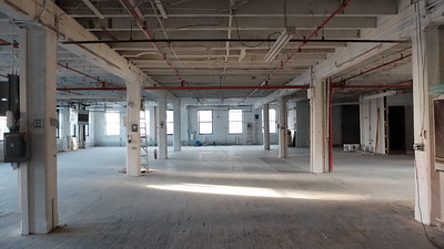 40-02 22nd Street 2nd Floor LIC