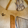 Old World Classics, stairs, staircase