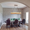 Memmer Homes Dining Room