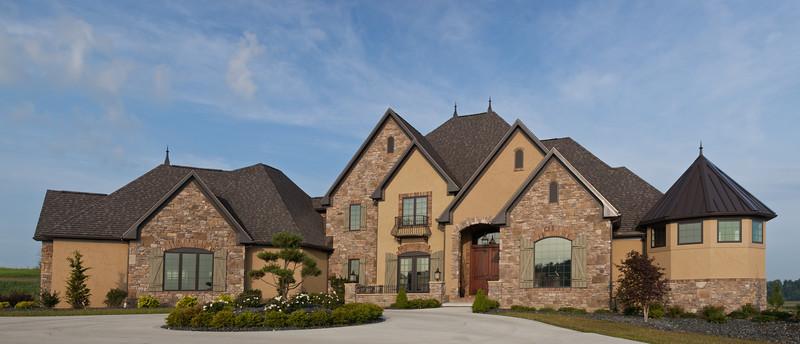 Memmer Homes