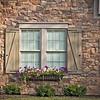 Memmer Homes<br /> stone work