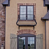 Memmer Homes<br /> stucco