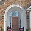 Memmer Homes<br /> stone