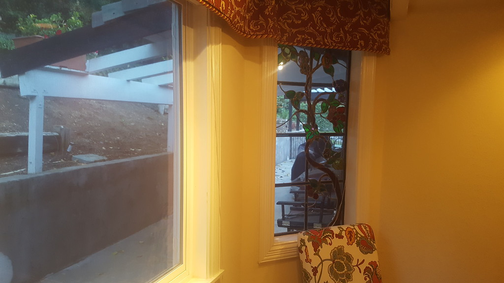 Dining Room View # 11