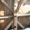 Limington Barn - 5-8-2008