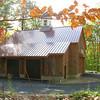 Leafy Lane Barn
