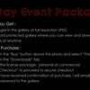 Full_1-Day_Event_Package