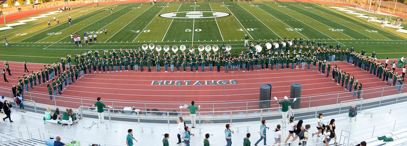 HHSBandPano2011