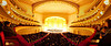 Carnegie-Hall-Pano