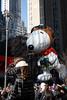 2011-11-24-083635-5D Mark II-2331