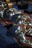 2011-11-23-070352-5D Mark II-1872