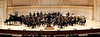 Carnegie-Hall-Close-Up-Pano