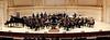 Carnegie-Hall-Close-Up-Pano