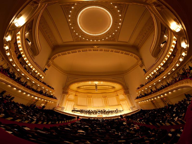 Carnegie-Hall-Warped-Pano
