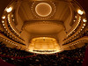 Carnegie-Hall-Warped-Pano