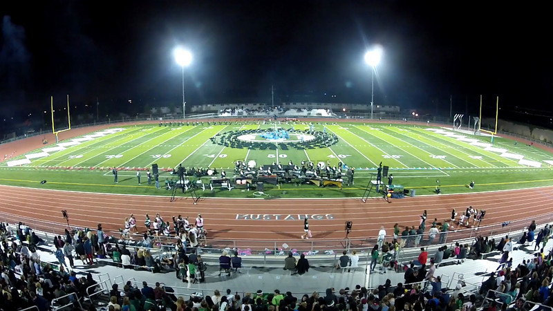 HHS-Homecoming-2012ca