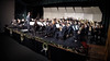 3-Symphonic-Band-Harry-Potter