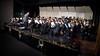 4-Symphonic-Band-Mambo