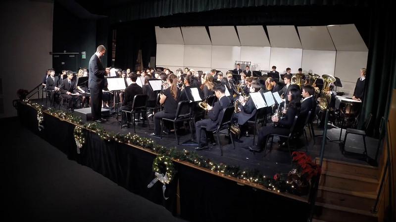 1-Concert-Band