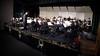 2-Concert-Band