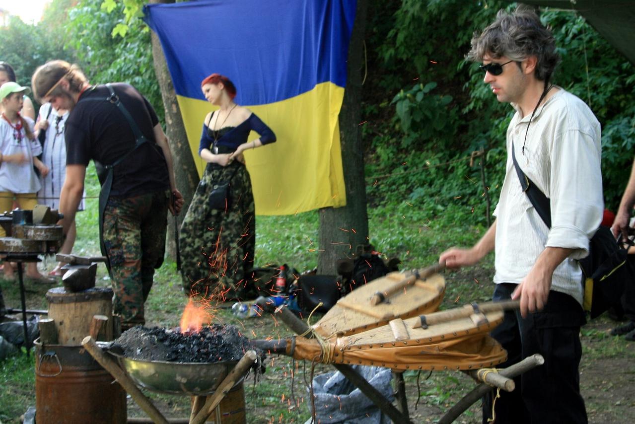 Kyiv 033.jpg