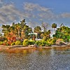 """This beautiful house is located at the end of the Homosassa River. It has fantastic views of the Gulf of Mexico. Please visit the rental website where you can book this house for your next vacation.  <a href=""""http://homosassariverrentals.com/"""">http://homosassariverrentals.com/</a>  or <a href=""""http://www.tarponkeylodge.com/index.shtml"""">http://www.tarponkeylodge.com/index.shtml</a>"""