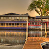 "This is where I spend lots of time! Come enjoy the Riverside Resort in beautiful Homosassa, FL. Rental a room for the weekend, hire a fishing guide to go fishing or scalloping or enjoy a fantastic meal upstairs at the Yardarm Restaurant while enjoying the scenic view of the Homosassa River and world famous ""Monkey Island.""<br />  <a href=""http://www.riversideresorts.com/"">http://www.riversideresorts.com/</a>"
