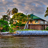 "This beautiful house is located at the end of the Homosassa River. It has fantastic views of the Gulf of Mexico. Please visit the rental website where you can book this house for your next vacation.  <a href=""http://homosassariverrentals.com/"">http://homosassariverrentals.com/</a>  or <a href=""http://www.tarponkeylodge.com/index.shtml"">http://www.tarponkeylodge.com/index.shtml</a>"