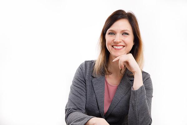 Tina Rückert-18-Bearbeitet-2