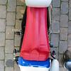 Honda Ascot FT500 Custom -  (13)
